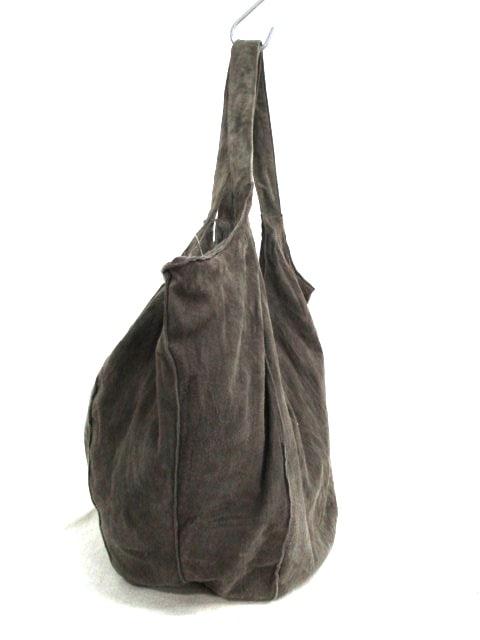 SEASIDE FREERIDE(シーサイドフリーライド)のショルダーバッグ