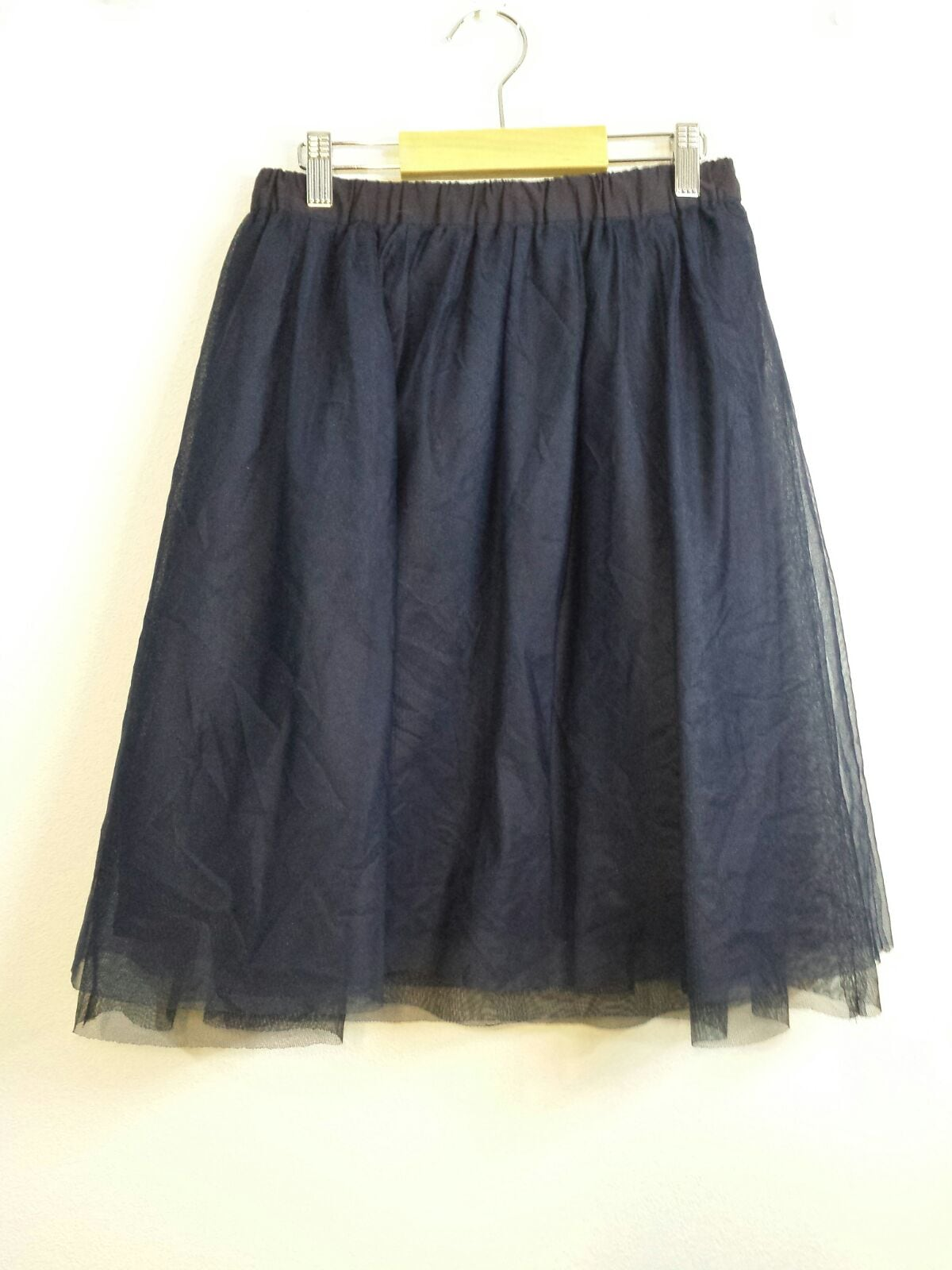 MARECHAL TERRE(マルシャル・テル)のスカート