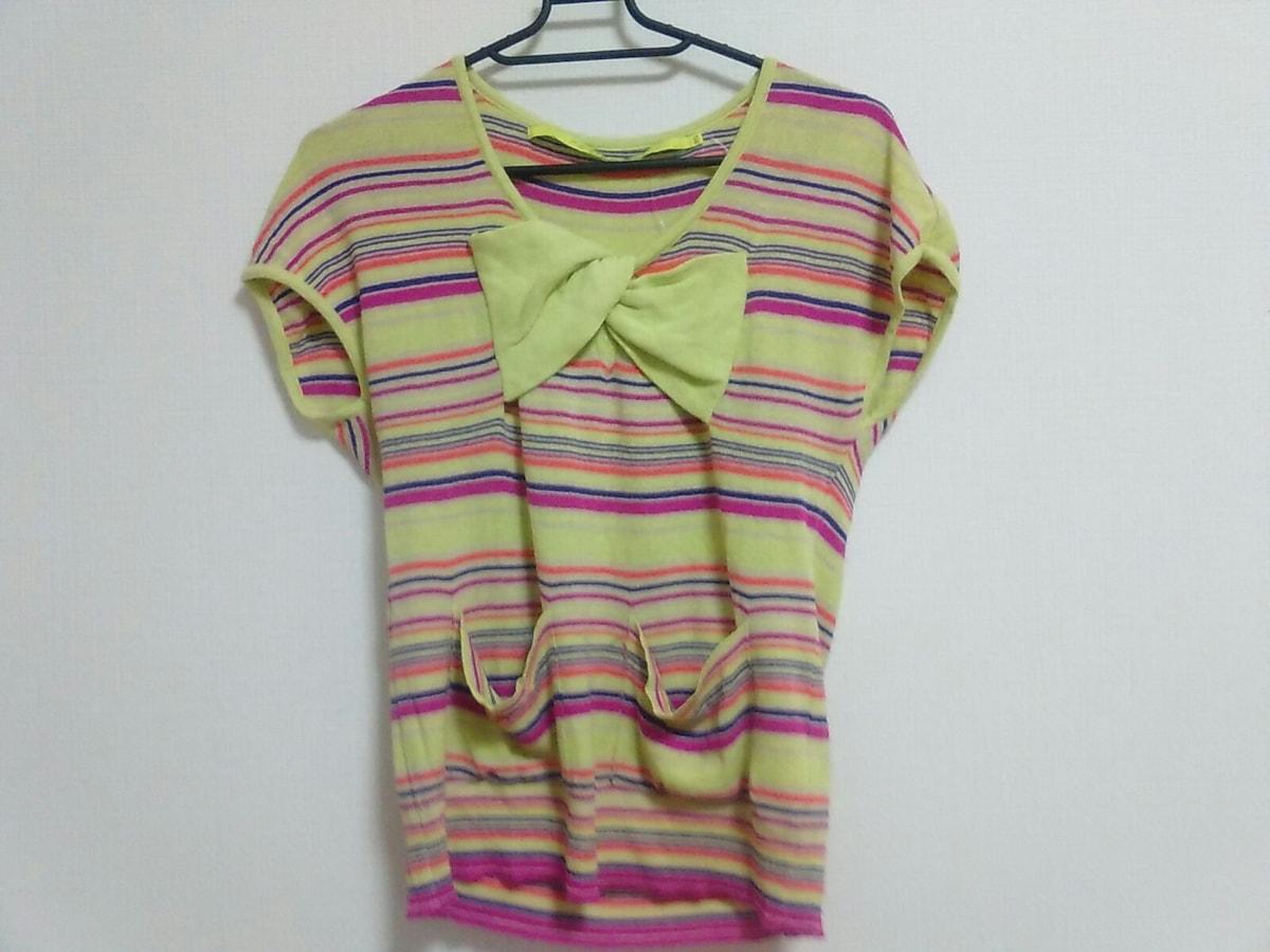 maria bonita extra(マリアボニータエクストラ)のセーター