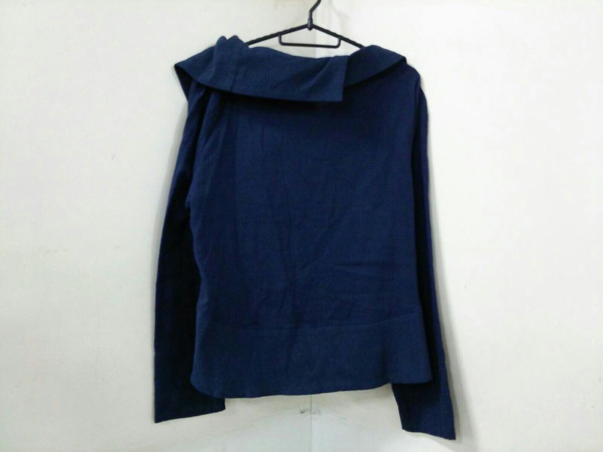 芽風(メフウ/センソユニコ)のジャケット