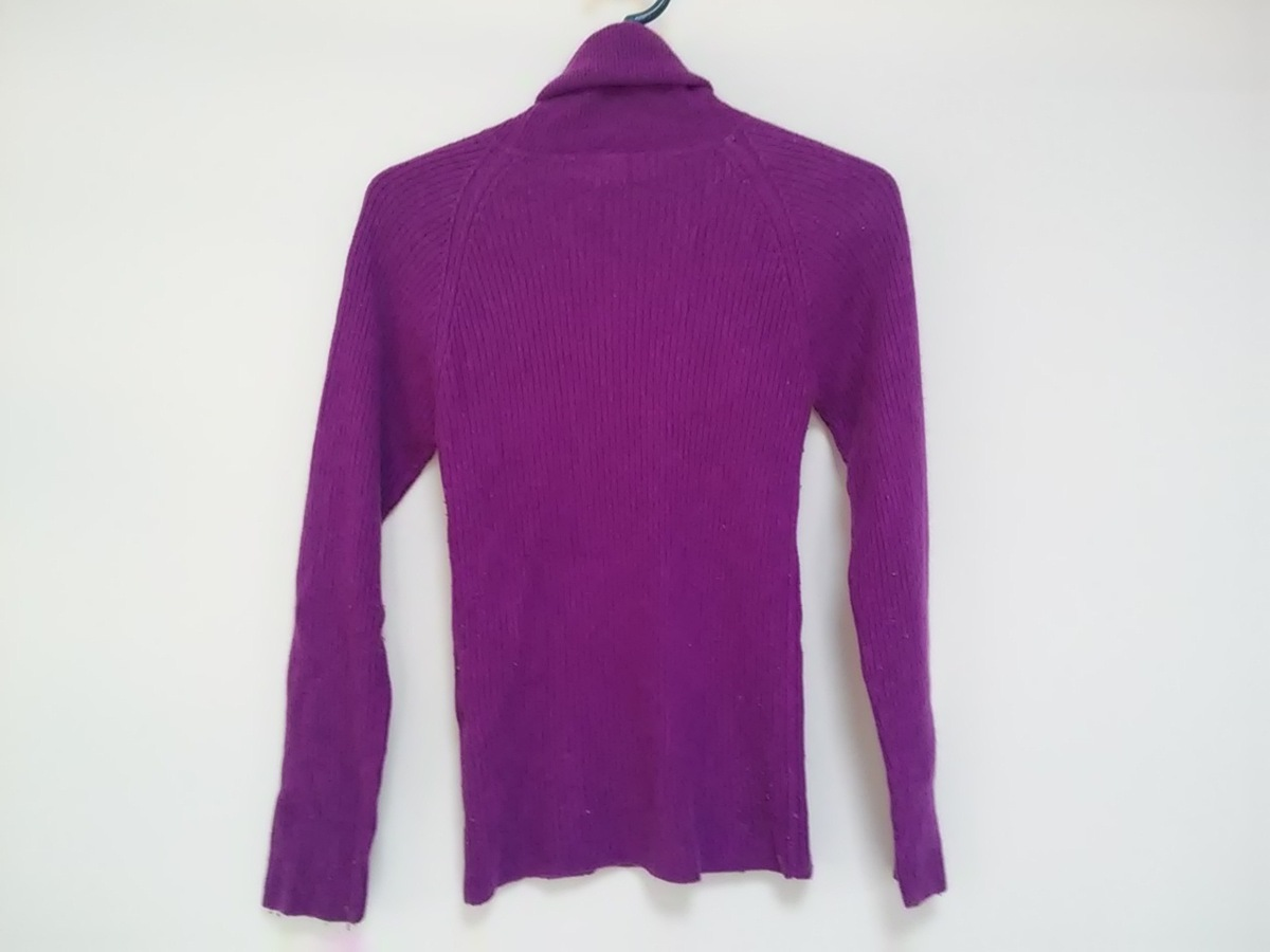 Cheztoi(シェトワ)のセーター