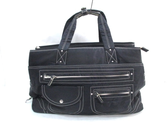 PROGRES(プログレ)のハンドバッグ
