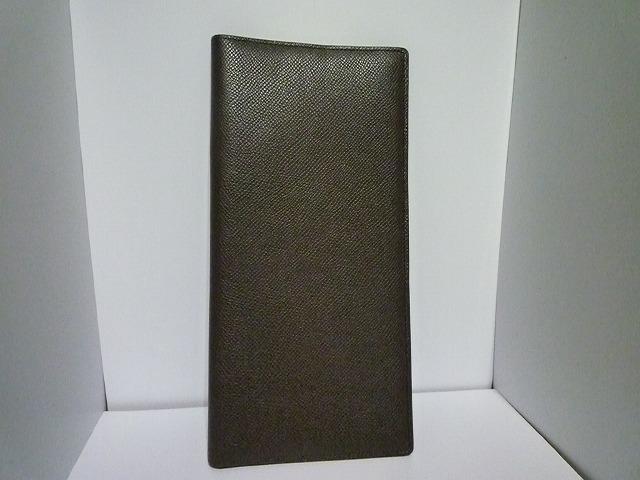 TEXTEQ(テックステック)のその他財布