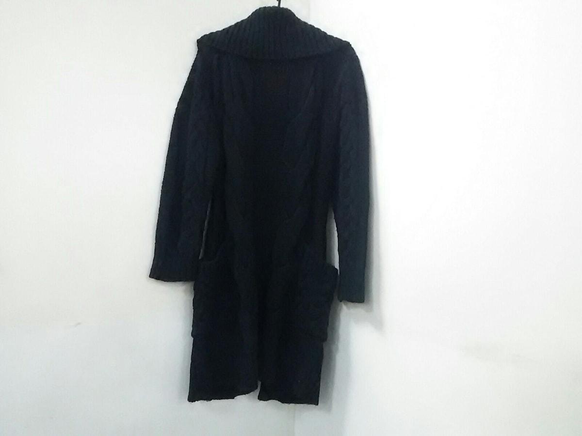 GADGET GROW(ガジェットグロウ)のコート