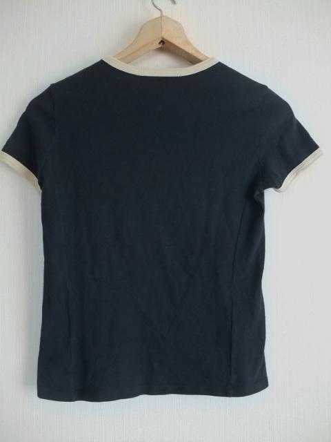 Chez toi(シェトワ)のTシャツ