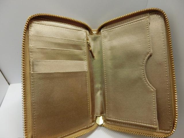 Burberry Blue Label(バーバリーブルーレーベル)のその他財布