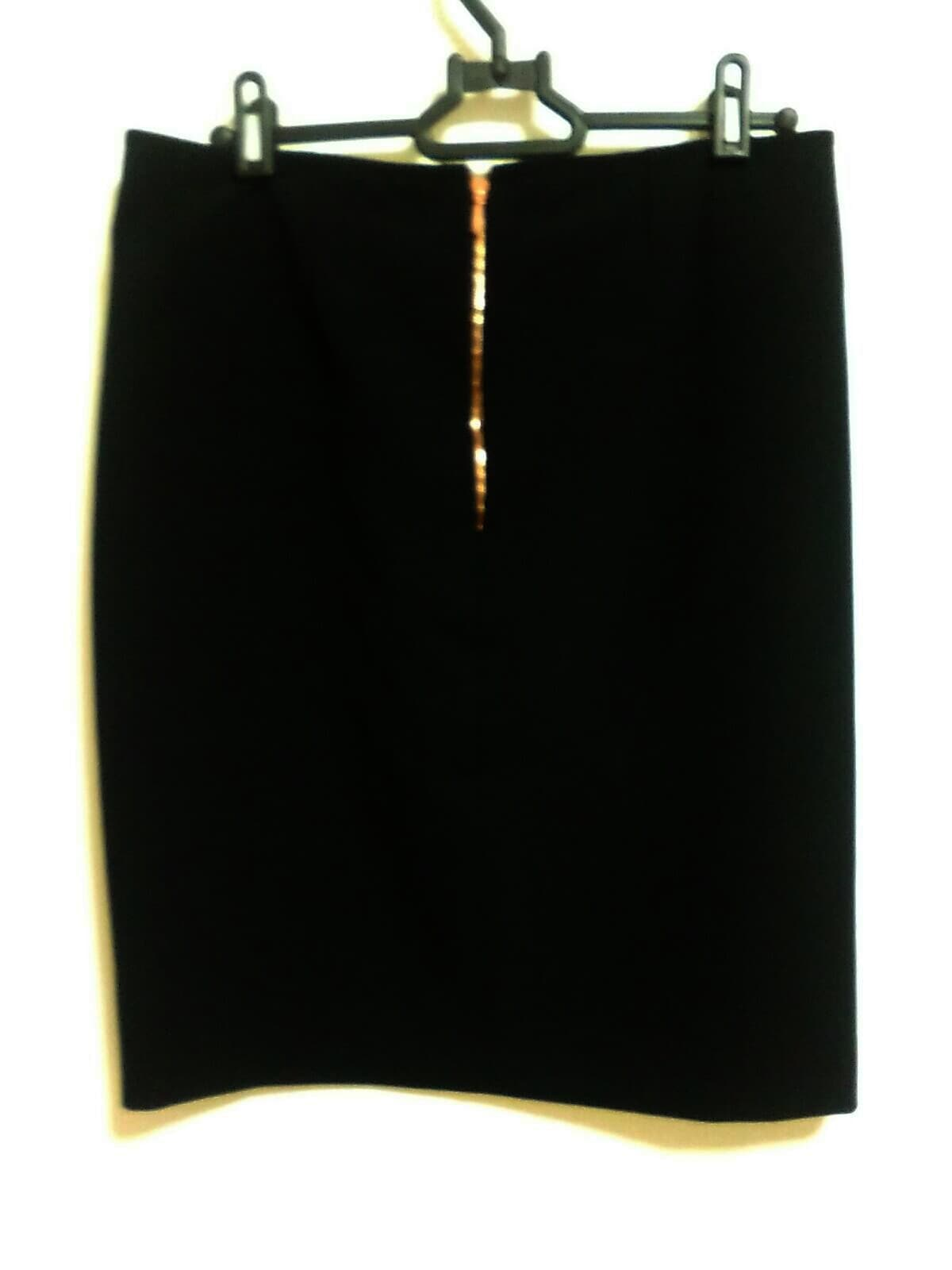 CEDRICCHARLIER(セドリック シャルリエ)のスカート