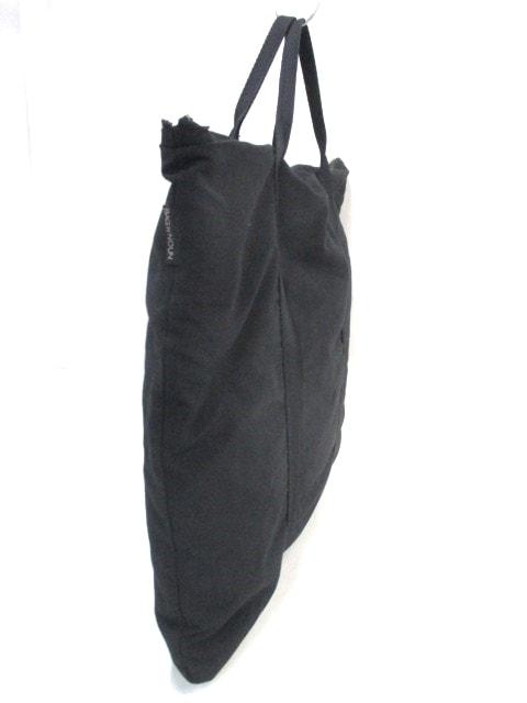 BAG'n'NOUN(バッグンナウン)のハンドバッグ