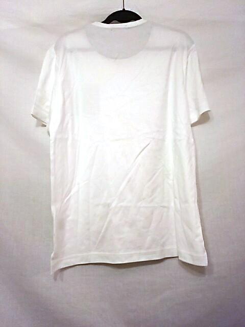 BLACKLABELCRESTBRIDGE(ブラックレーベルクレストブリッジ)のTシャツ