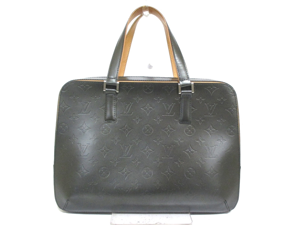 LOUIS VUITTON(ルイヴィトン)のマルデン