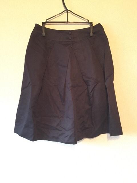 PULETTE(プレット)のスカート