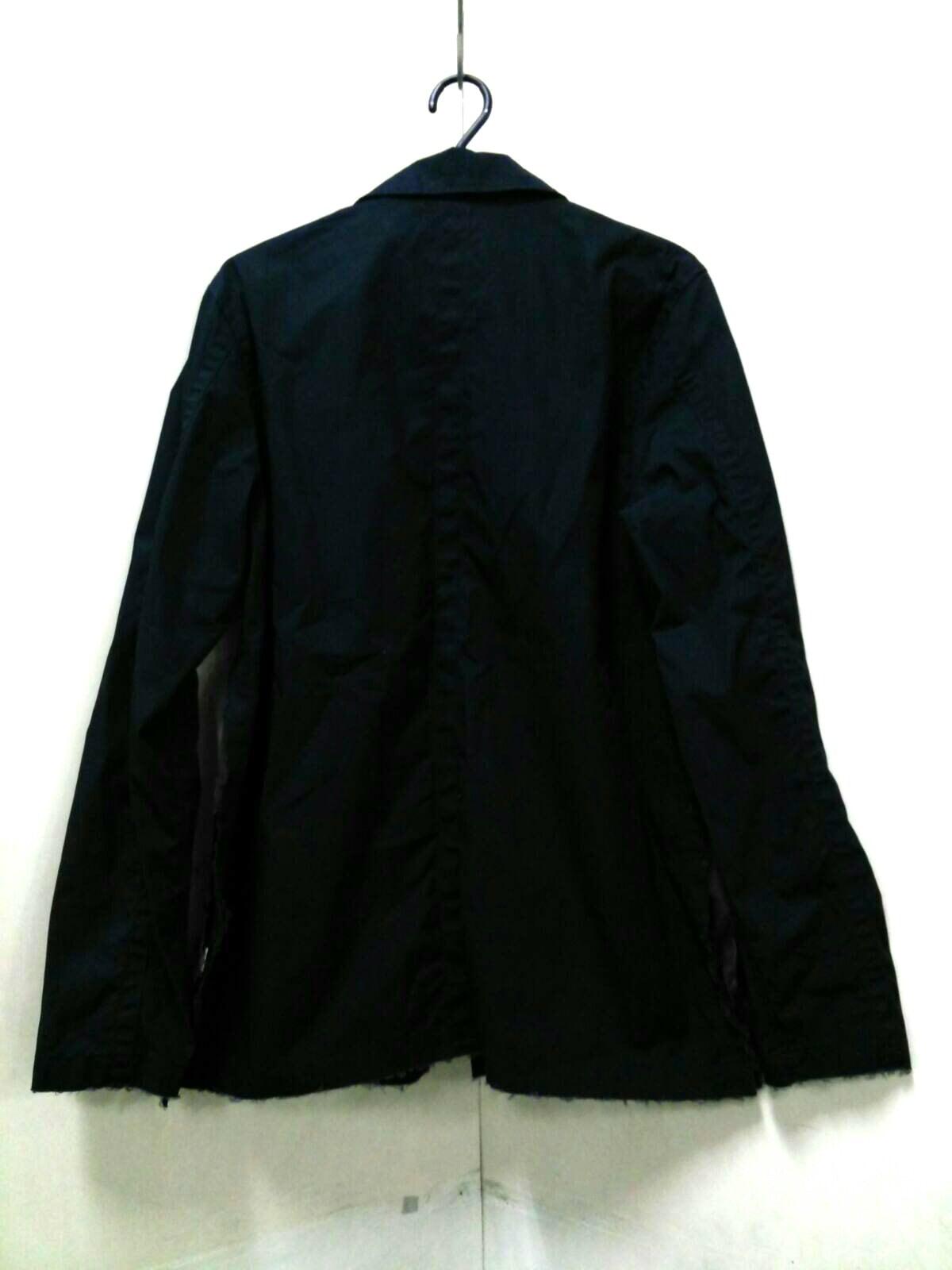 John UNDERCOVER(ジョンアンダーカバー)のコート
