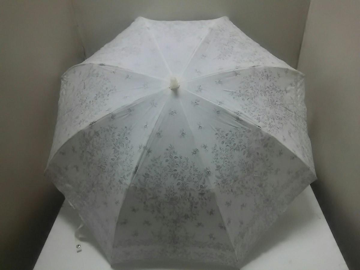 HANWAY(ハンウェイ)の傘