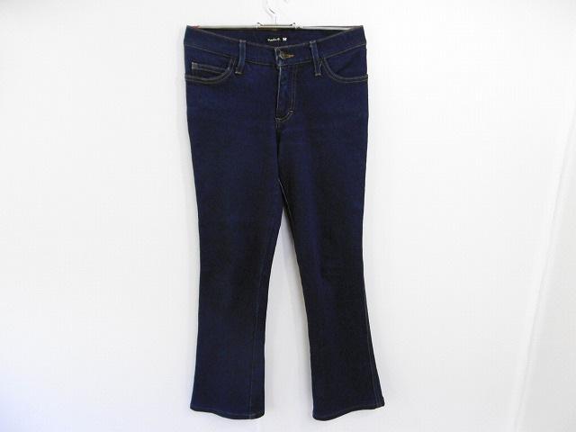 FrankieB(フランキービー)のジーンズ