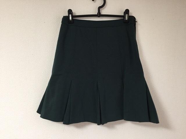 BAYFLOW(ベイフロー)のスカート