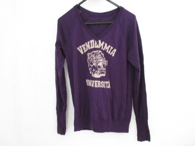 insonnia(インソニア)のセーター