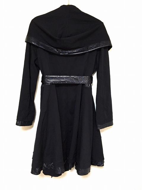 EIKO KONDO(エイココンドウ)のコート