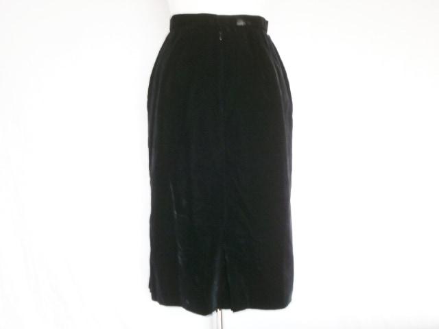 PREFERENCE(プリフェレンス)のスカート
