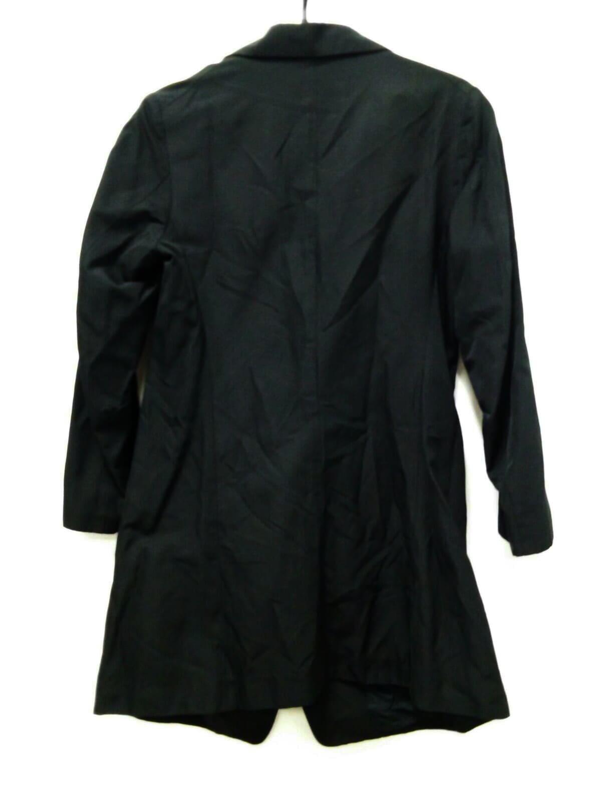 +J(プラスジェイ)のジャケット