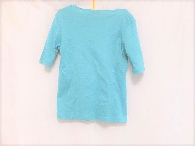 L'EQUIPE YOSHIE INABA(レキップ ヨシエイナバ)のTシャツ