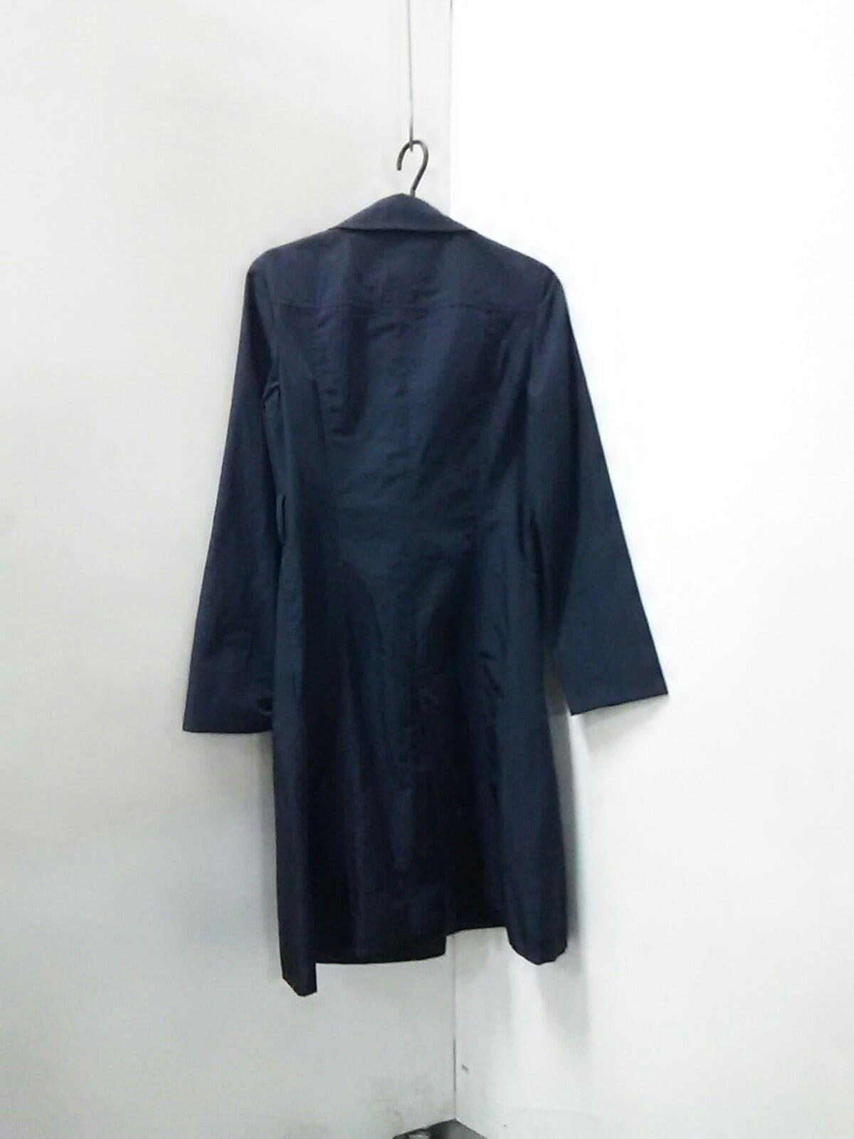 Brilliantstage(ブリリアントステージ)のコート