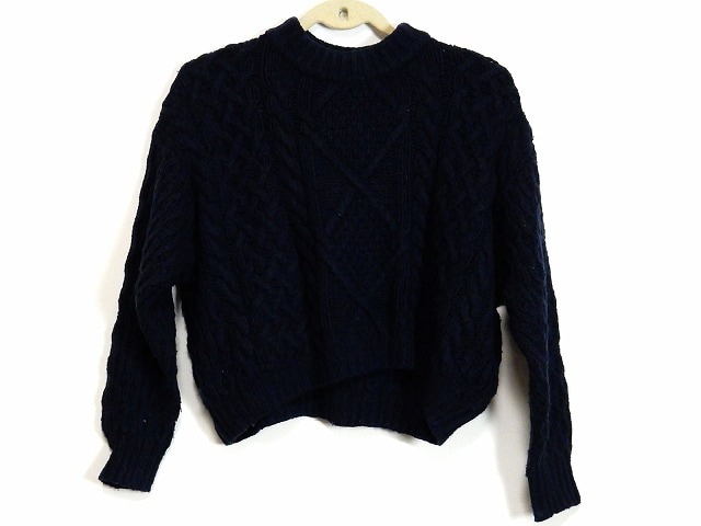 TheDayztokyo(ザデイズトウキョウ)のセーター
