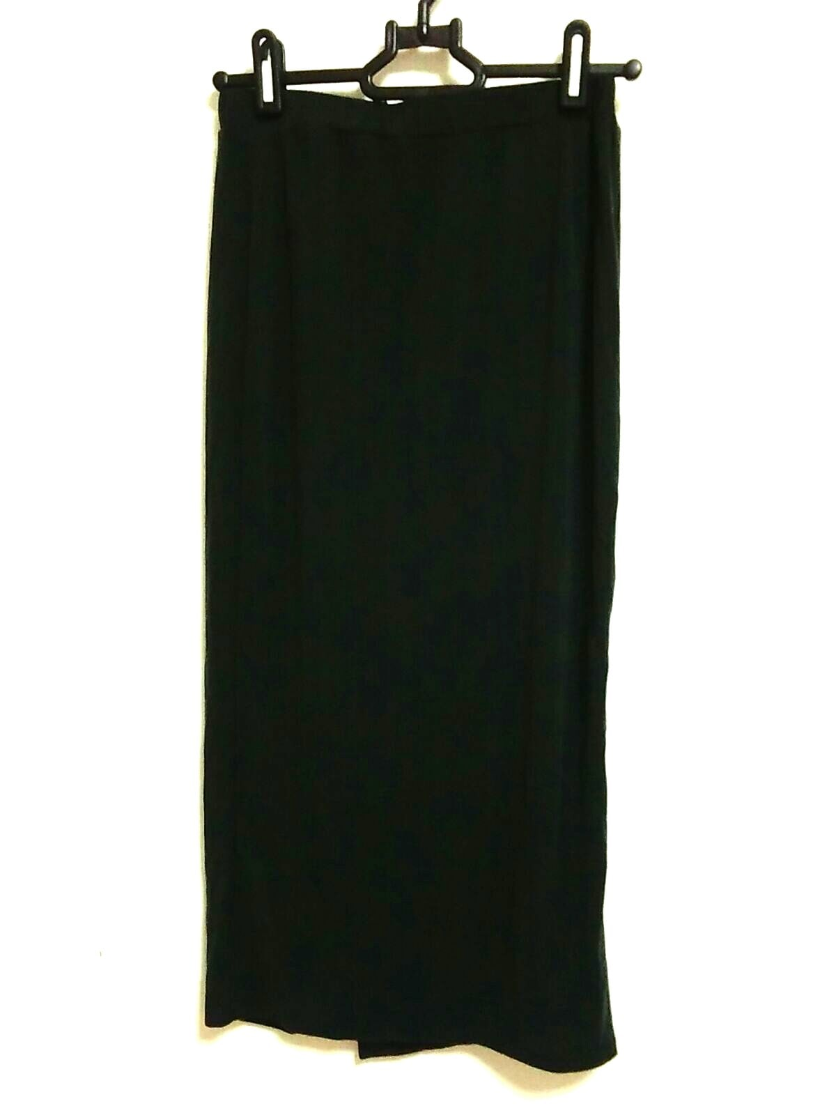 TheDayztokyo(ザデイズトウキョウ)のスカート