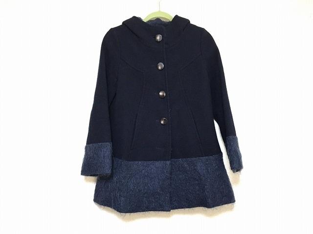 Aima+saie(アイマサイエ)のコート