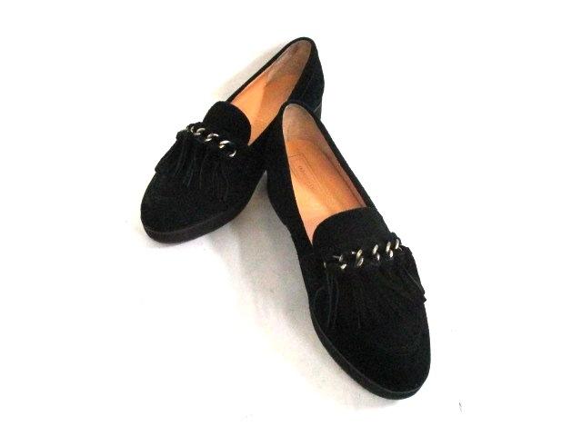 Odette e Odile(オデットエオディール)のその他靴