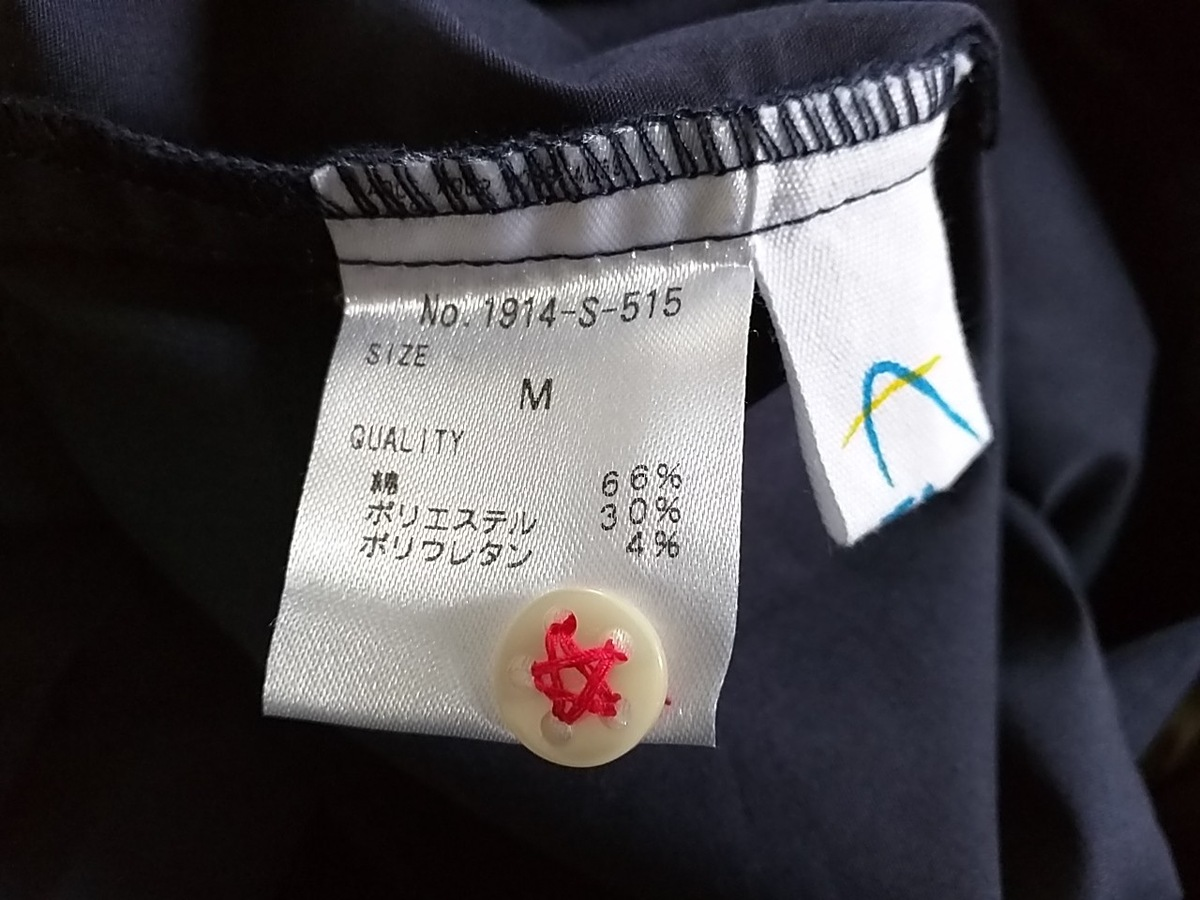 Kikki(キッキ)のワンピース