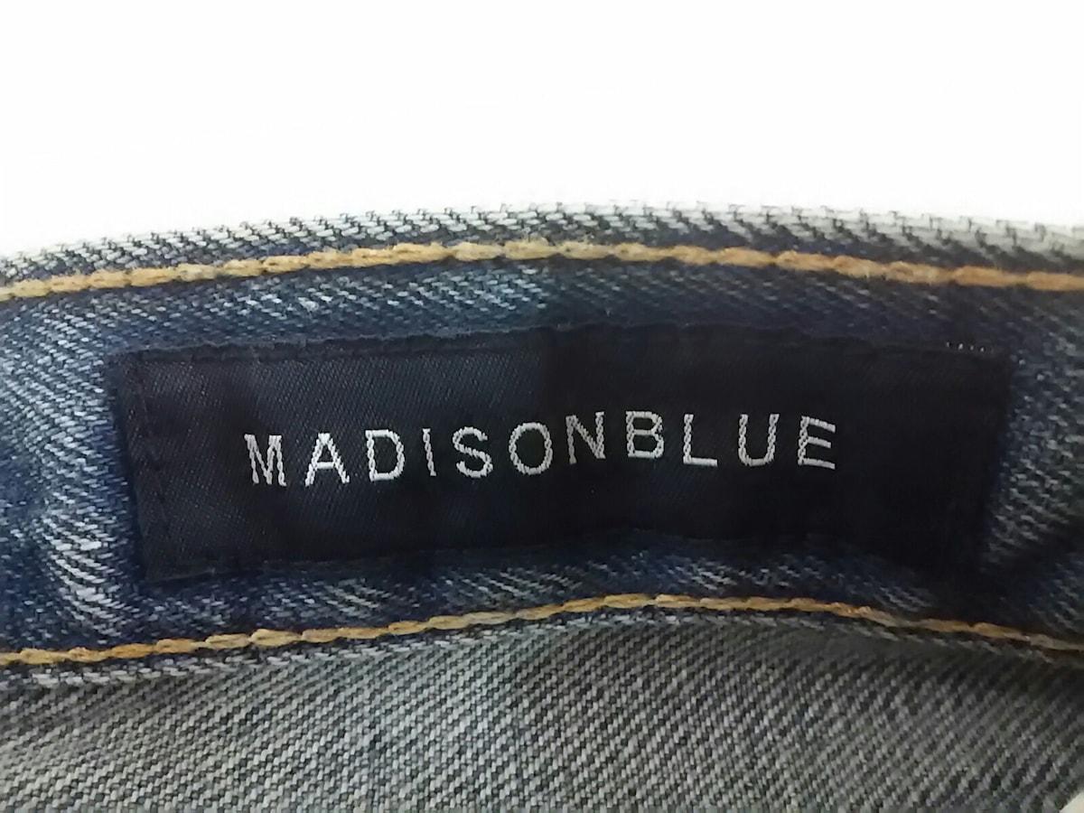 MADISON BLUE(マディソンブルー)のジーンズ