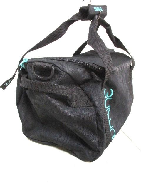 DAKINE(ダカイン)のハンドバッグ