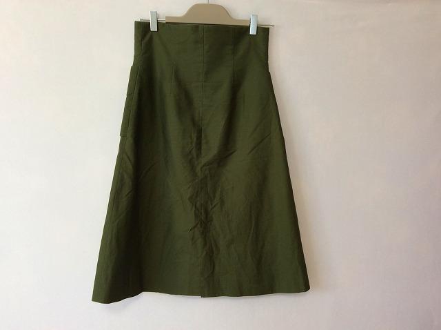 AKANEUTSUNOMIYA(アカネ ウツノミヤ)のスカート