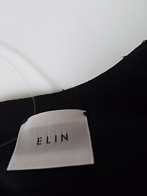 ELIN(エリン)のワンピース
