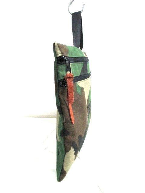 WildernessExperience(ウィルダネスエクスペリエンス)のハンドバッグ