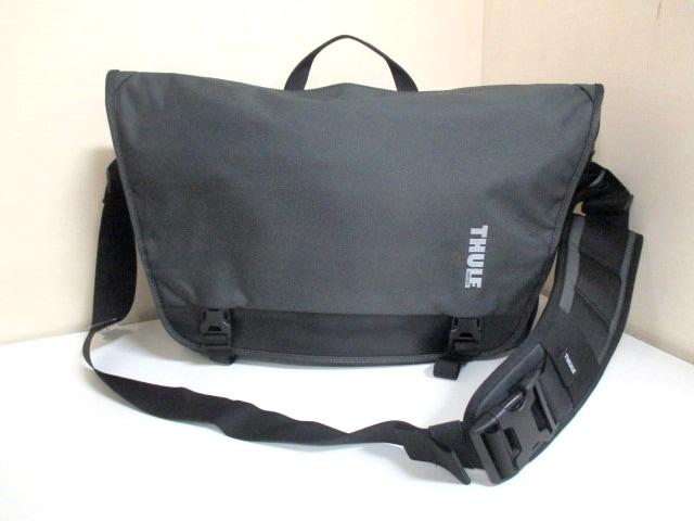 THULE(スーリー)のショルダーバッグ