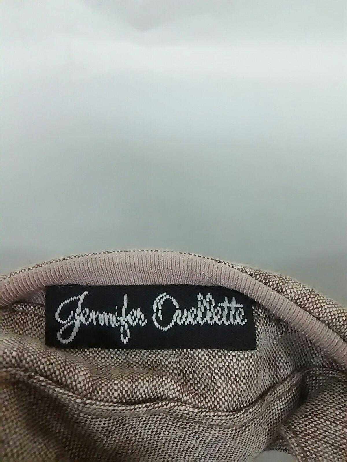 Jennifer Ouellette(ジェニファーオーレット)のその他アクセサリー