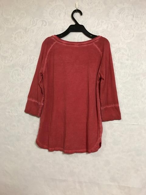LAURENCE DOLIGE(ローレンスドリジェ)のTシャツ