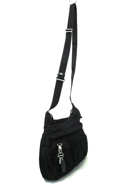ELISE TRAN(エリーゼトラン)のショルダーバッグ