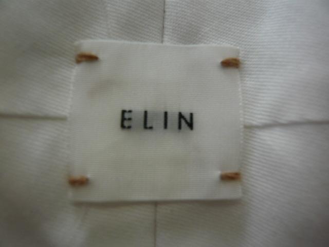ELIN(エリン)のパンツ