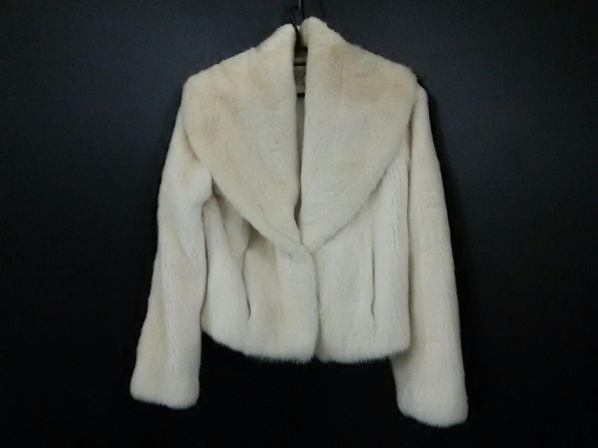 eff(エフ)のコート