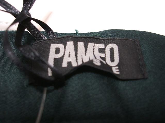 PAMEO POSE(パメオポーズ)のパンツ