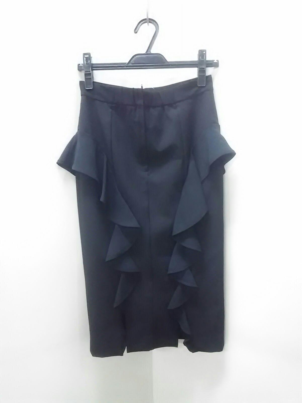PAMEO POSE(パメオポーズ)のスカート