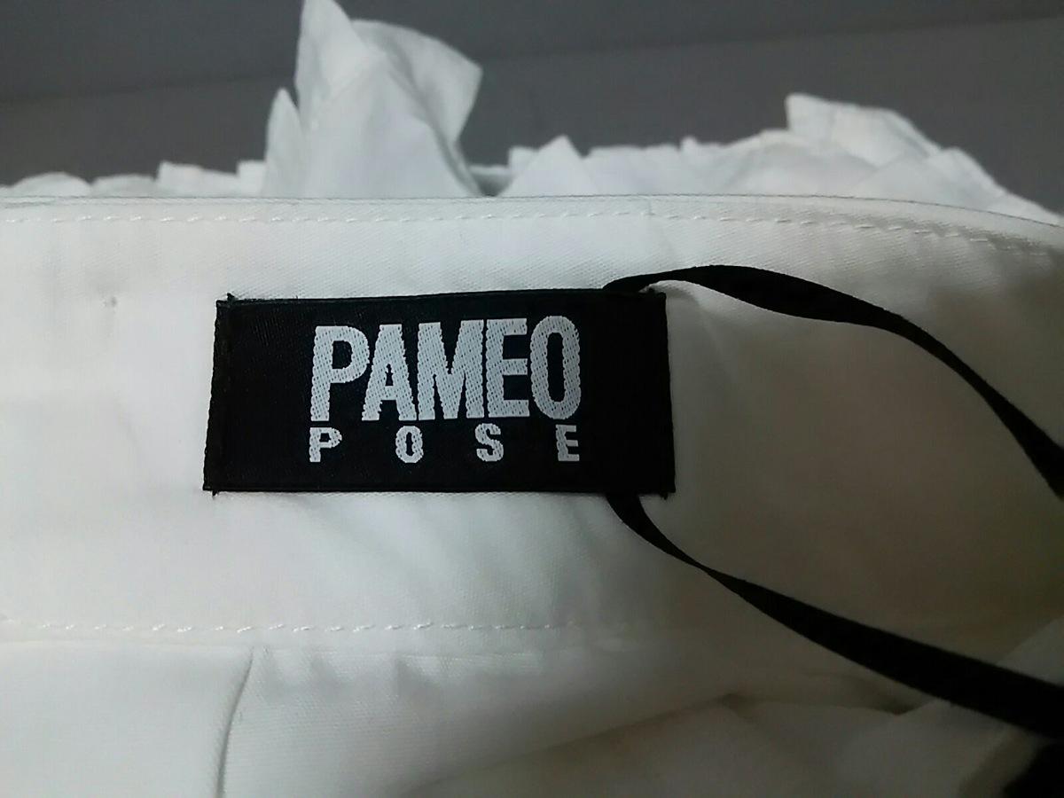 PAMEO POSE(パメオポーズ)の小物
