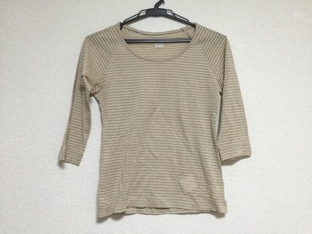 MASSE MENSCH(マッセメンシュ)のTシャツ