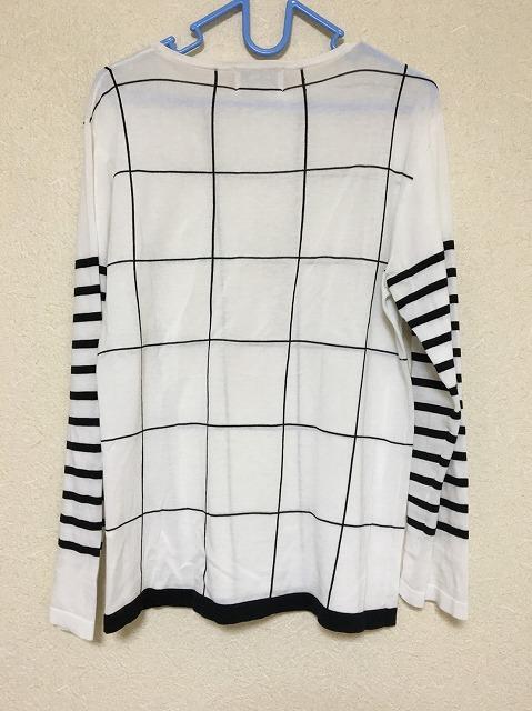 lotholon(ロットホロン)のセーター