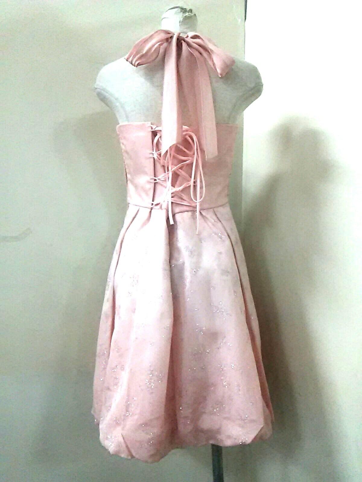 PREFERENCE(プリフェレンス)のドレス