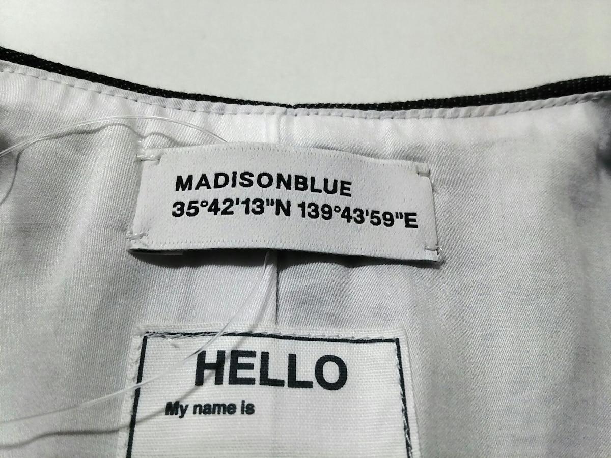 MADISON BLUE(マディソンブルー)のスカートセットアップ