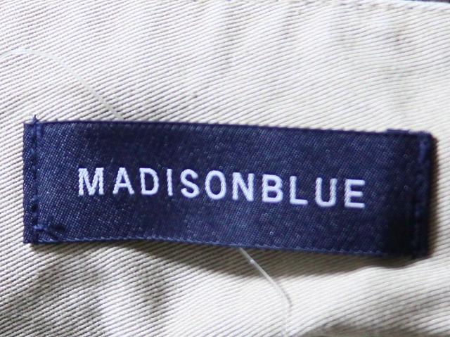 MADISON BLUE(マディソンブルー)のパンツ