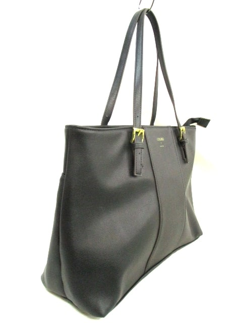 COLORS by Jennifer sky(カラーズバイジェニファースカイ)のショルダーバッグ